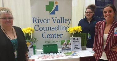 RVCC Careers
