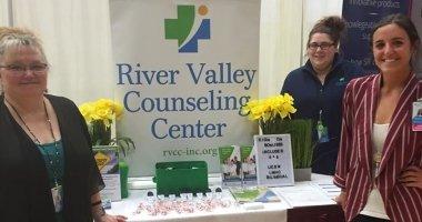 RVCC Careers