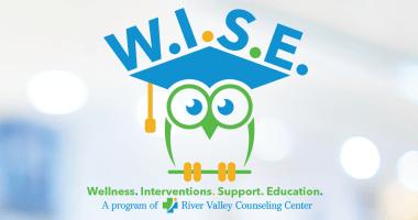 W.I.S.E. Program