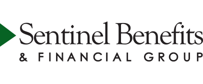 Sentinel Benefits, River Valley Counseling Center, RVCC, River Valley Counseling Center of Holyoke MA, River Valley Counseling Center of Chicopee MA, River Valley Counseling Center of Easthampton MA, River Valley Counseling Center of Springfield MA